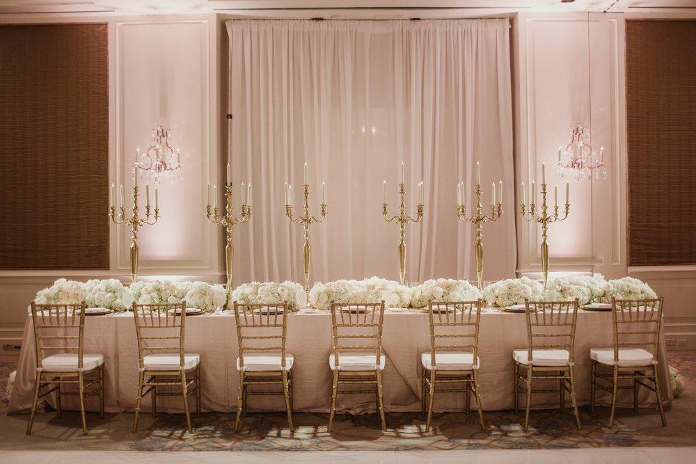 luxury wedding photographer dallas 139.jpg