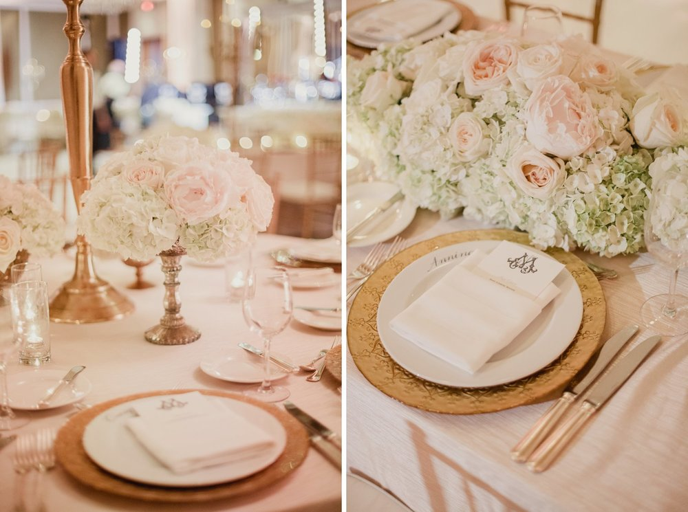luxury wedding photographer dallas 141.jpg