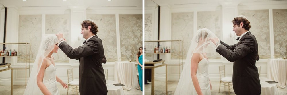 luxury wedding photographer dallas 142.jpg