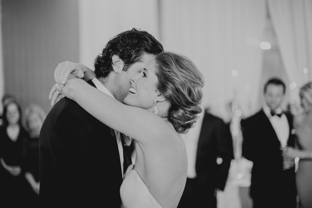 luxury wedding photographer dallas 146.jpg