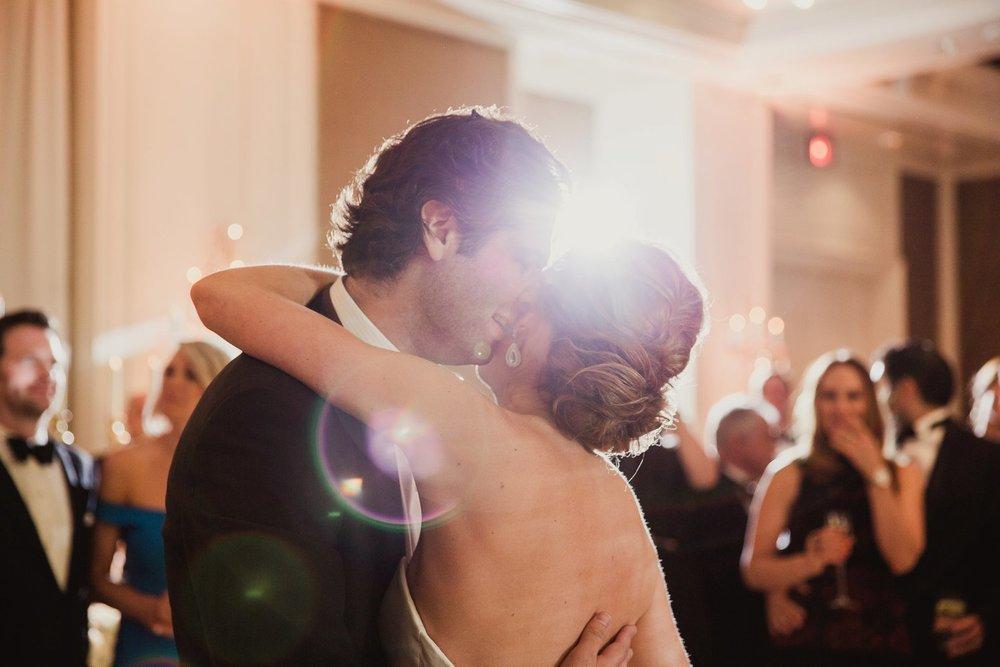 luxury wedding photographer dallas 148.jpg