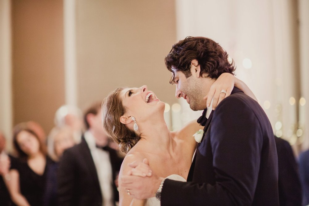 luxury wedding photographer dallas 150.jpg