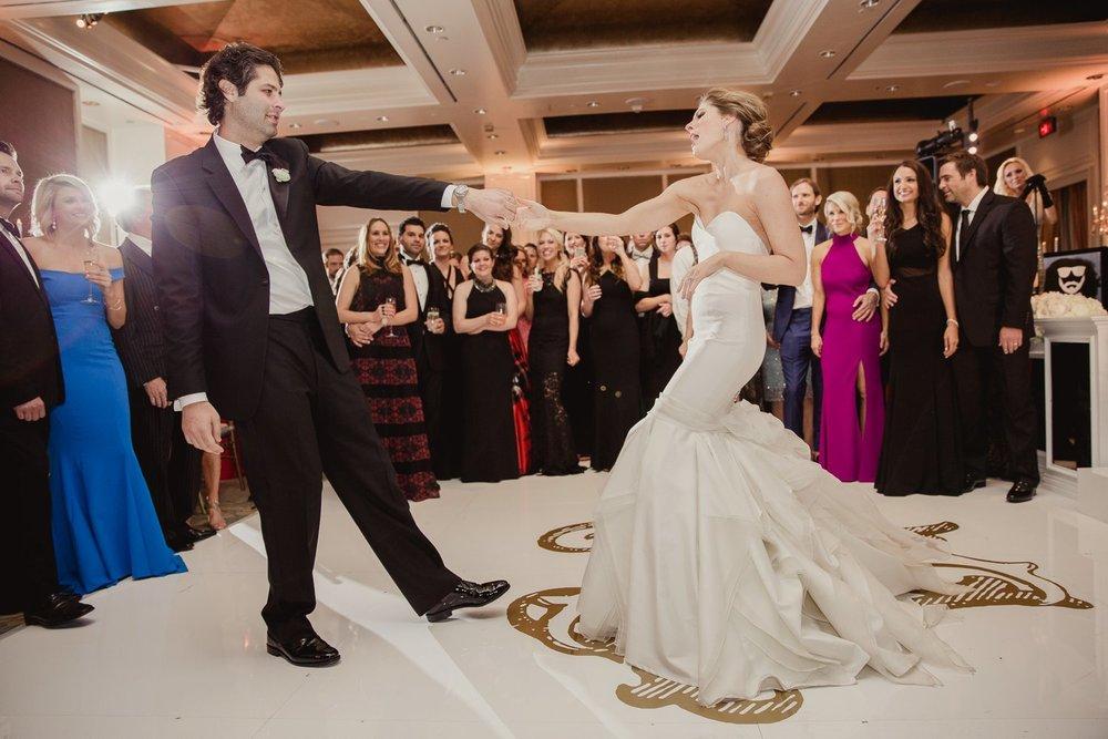 luxury wedding photographer dallas 152.jpg