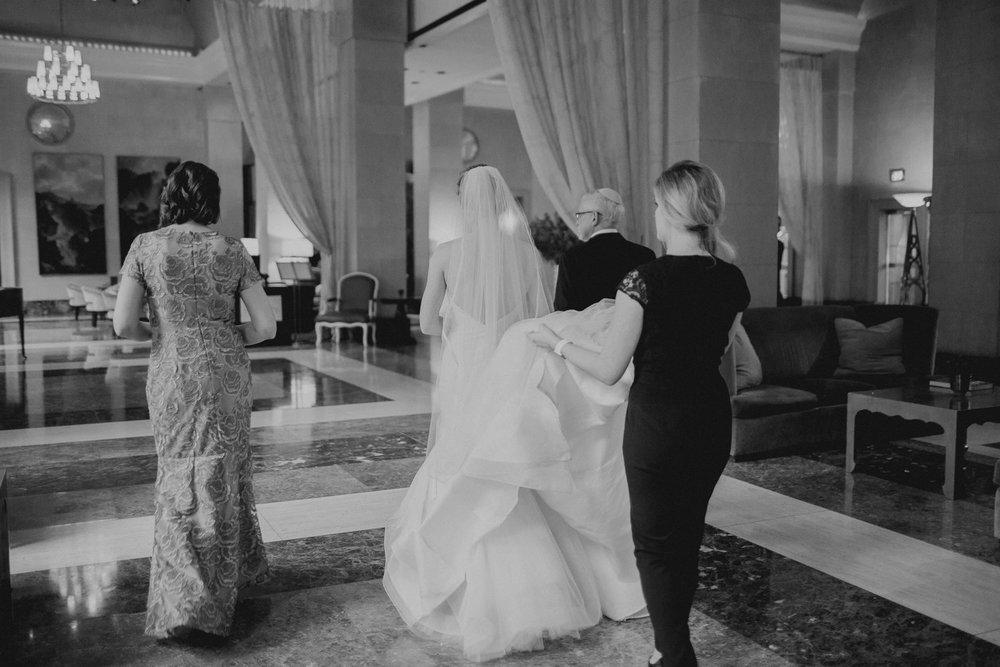luxury wedding photographer dallas 153.jpg