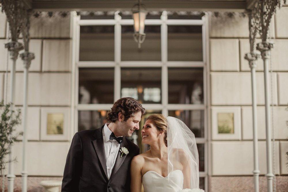luxury wedding photographer dallas 154.jpg