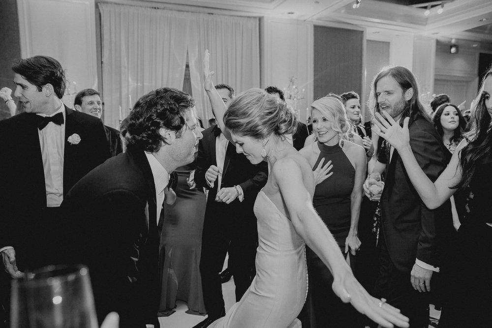 luxury wedding photographer dallas 159.jpg