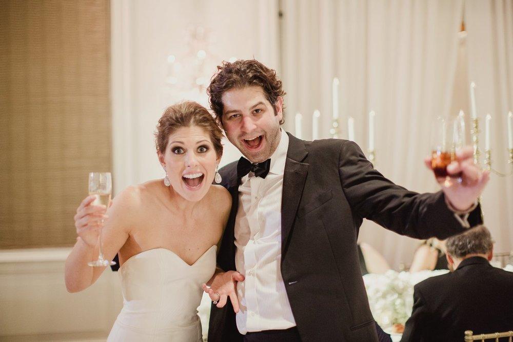 luxury wedding photographer dallas 162.jpg