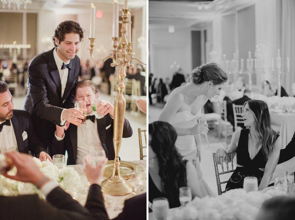 luxury wedding photographer dallas 166.jpg