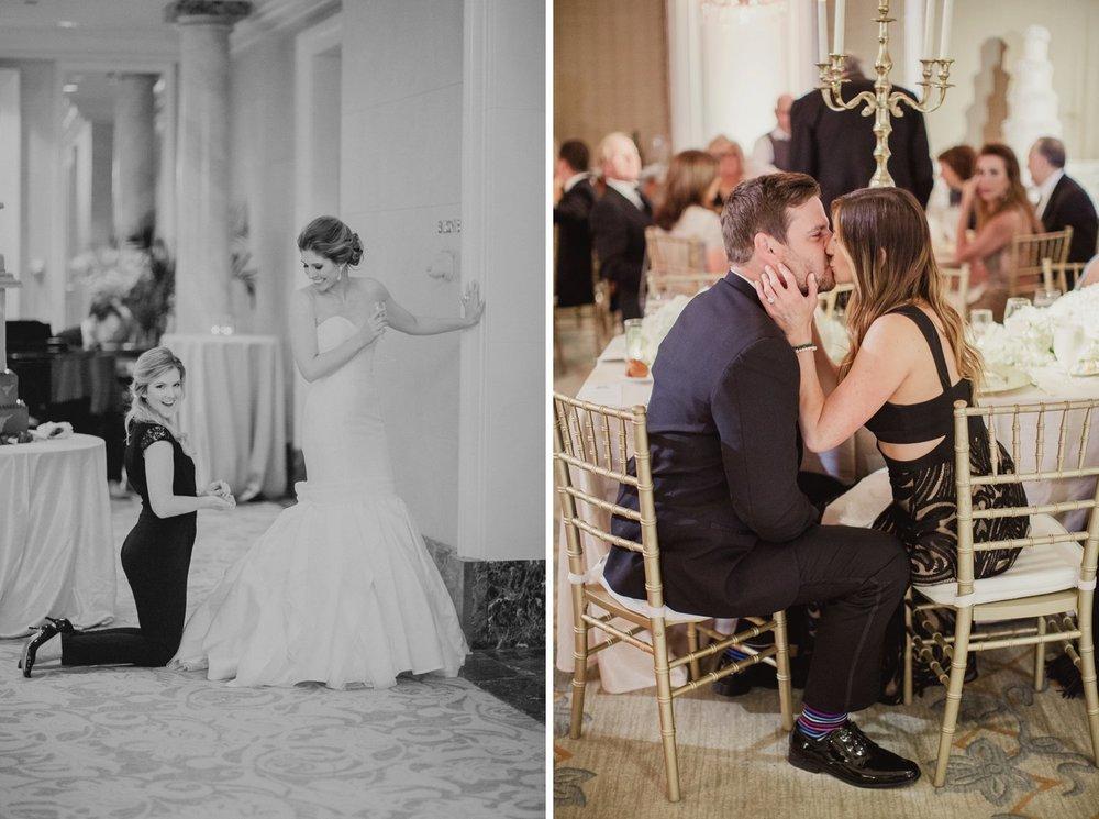 luxury wedding photographer dallas 167.jpg
