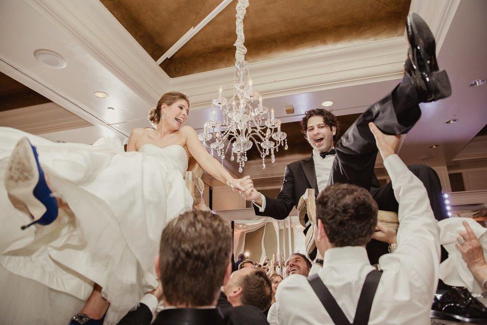 luxury wedding photographer dallas 171.jpg