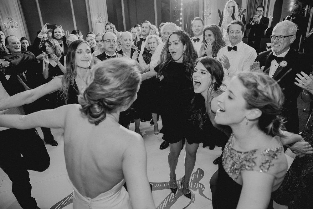 luxury wedding photographer dallas 178.jpg