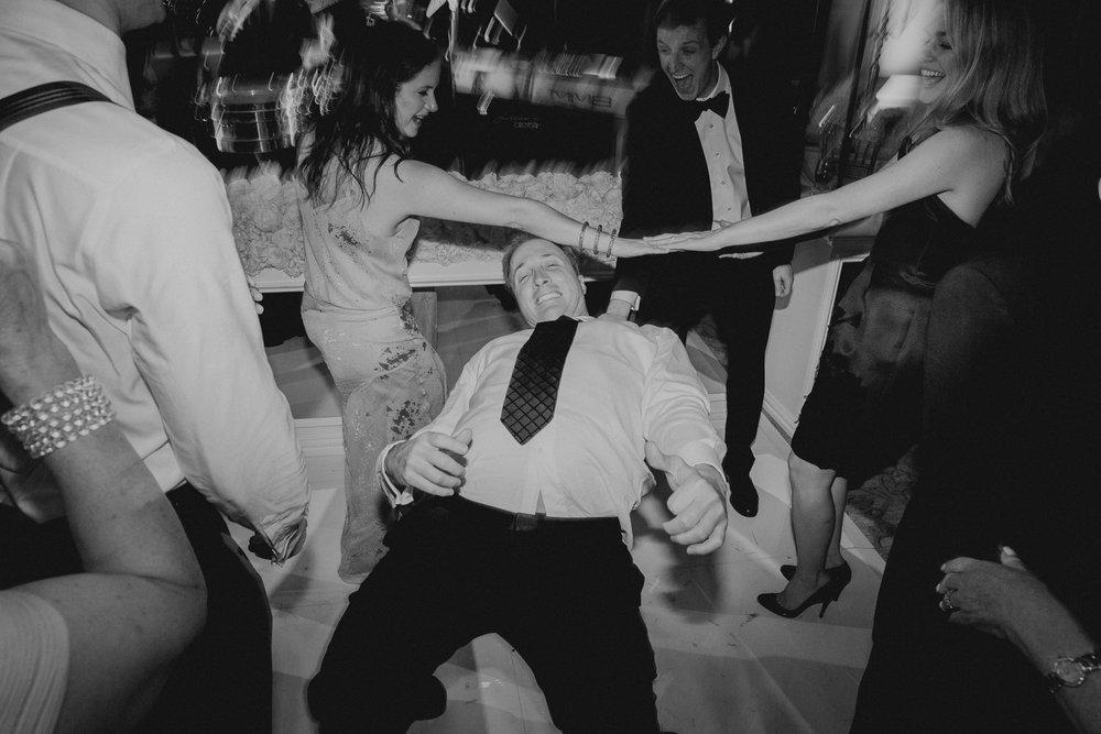 luxury wedding photographer dallas 179.jpg