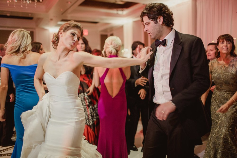 luxury wedding photographer dallas 180.jpg