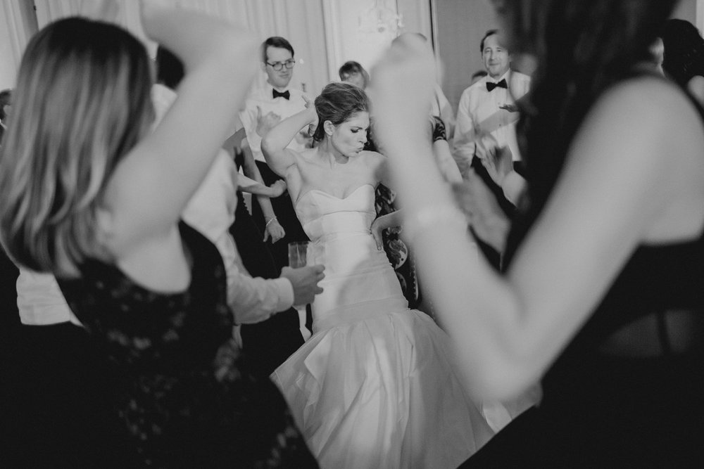 luxury wedding photographer dallas 183.jpg