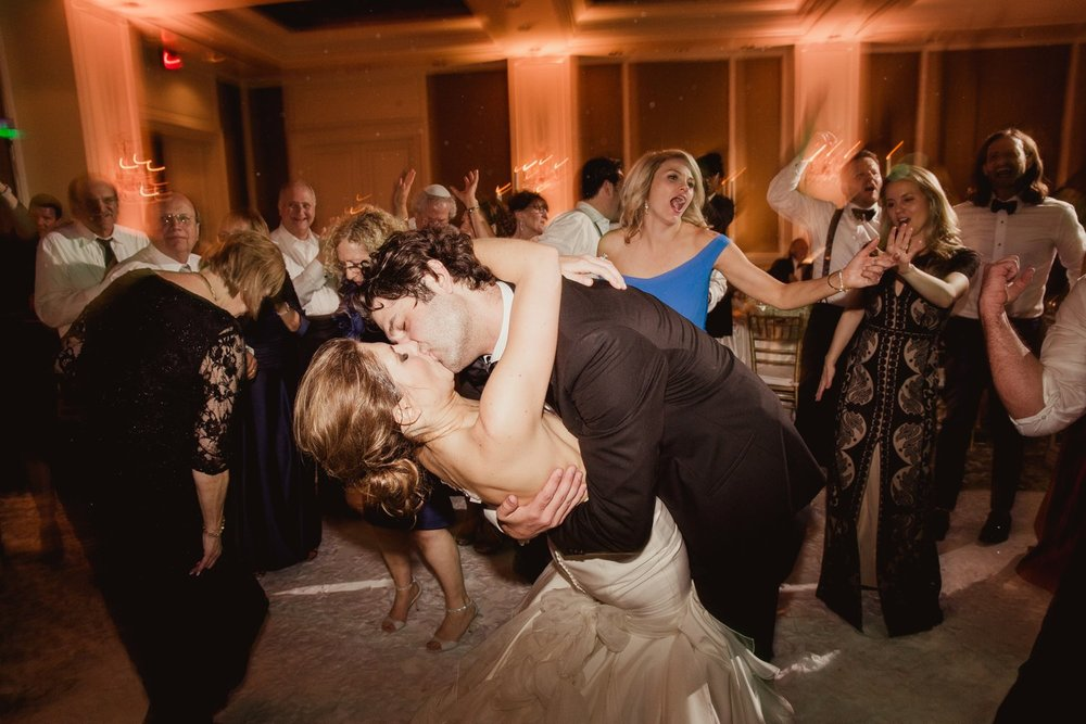 luxury wedding photographer dallas 187.jpg