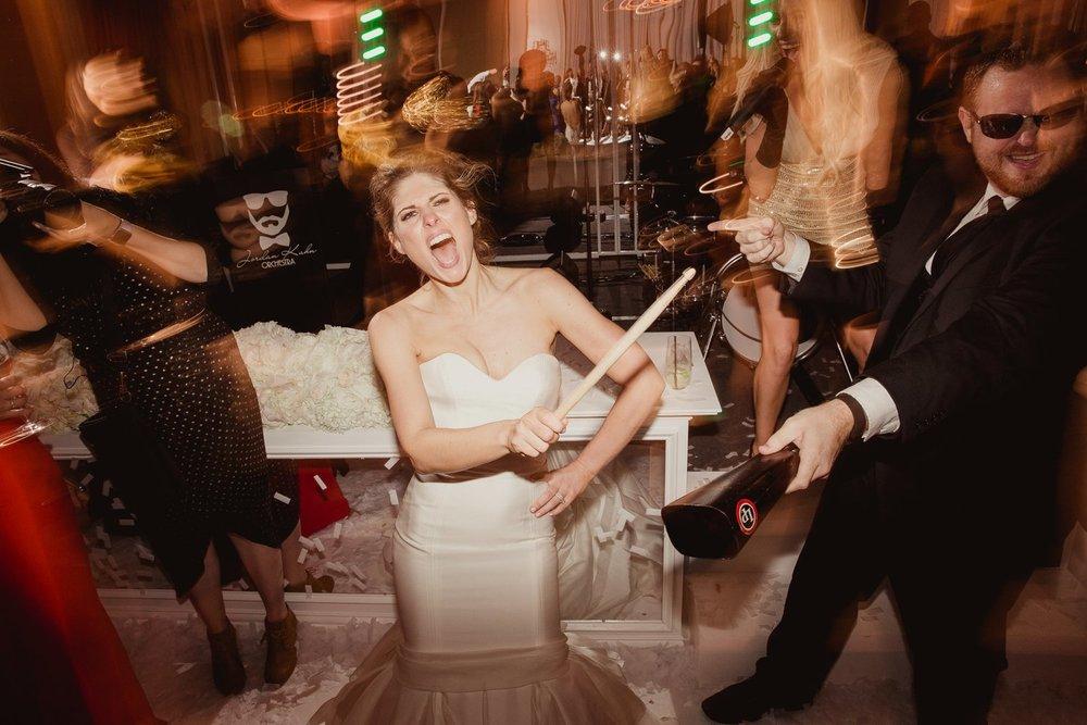 luxury wedding photographer dallas 189.jpg