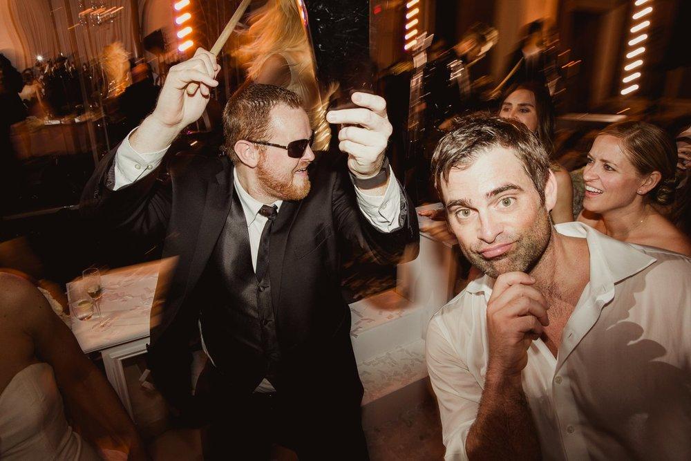 luxury wedding photographer dallas 195.jpg