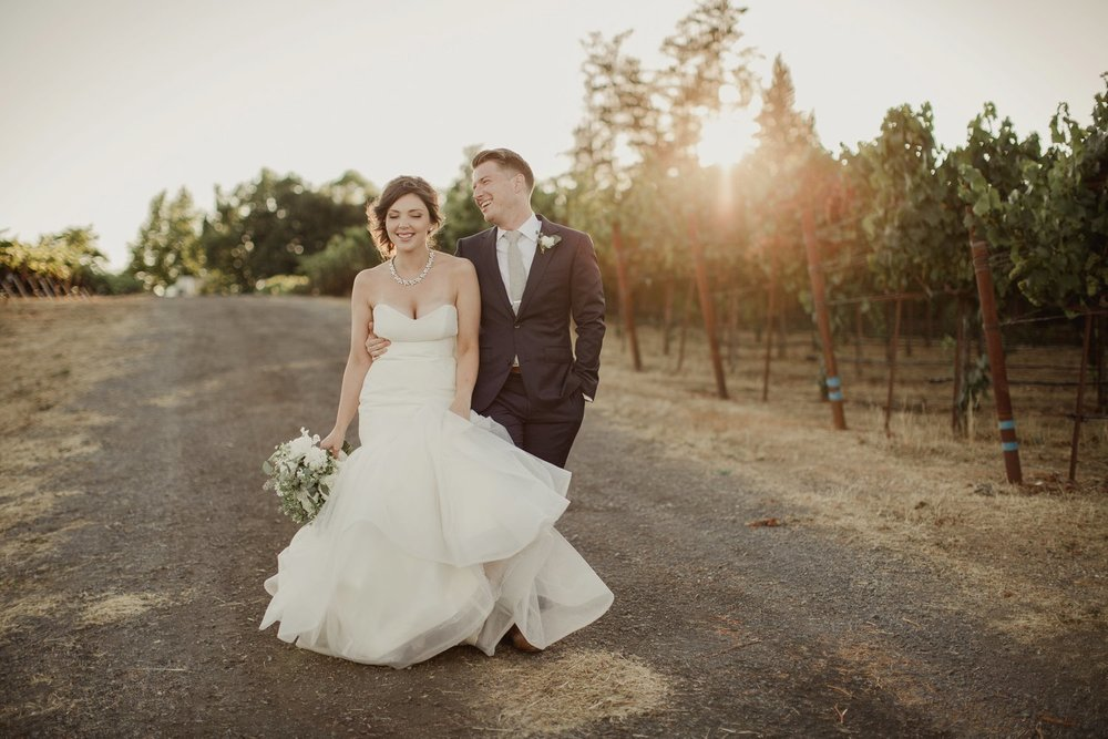best napa valley wedding photographer 058.jpg