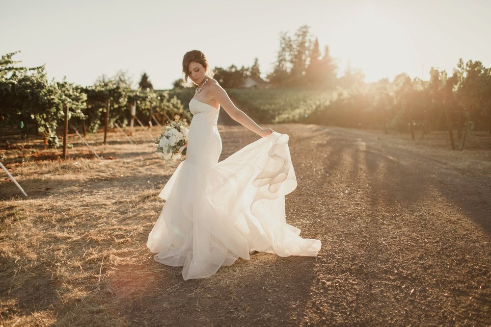 best napa valley wedding photographer 062.jpg