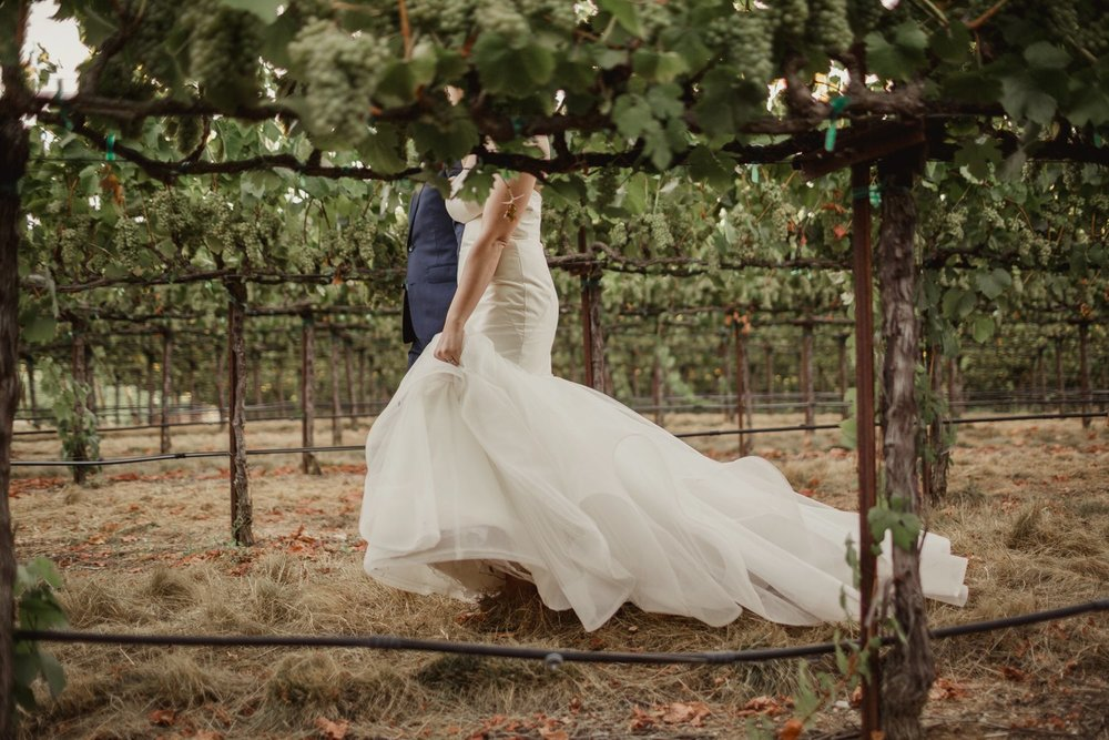 best napa valley wedding photographer 063.jpg