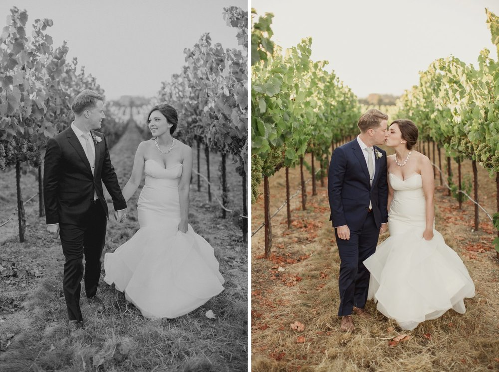best napa valley wedding photographer 064.jpg