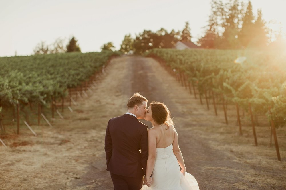 best napa valley wedding photographer 067.jpg