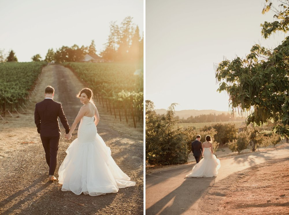best napa valley wedding photographer 068.jpg