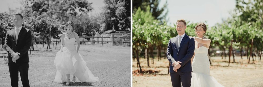 best napa valley wedding photographer 071.jpg