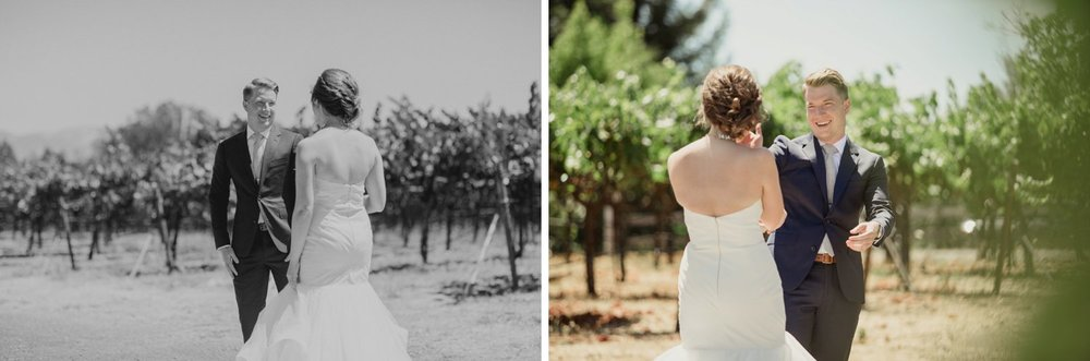 best napa valley wedding photographer 072.jpg