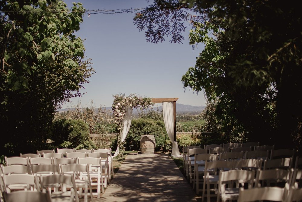 best napa valley wedding photographer 077.jpg