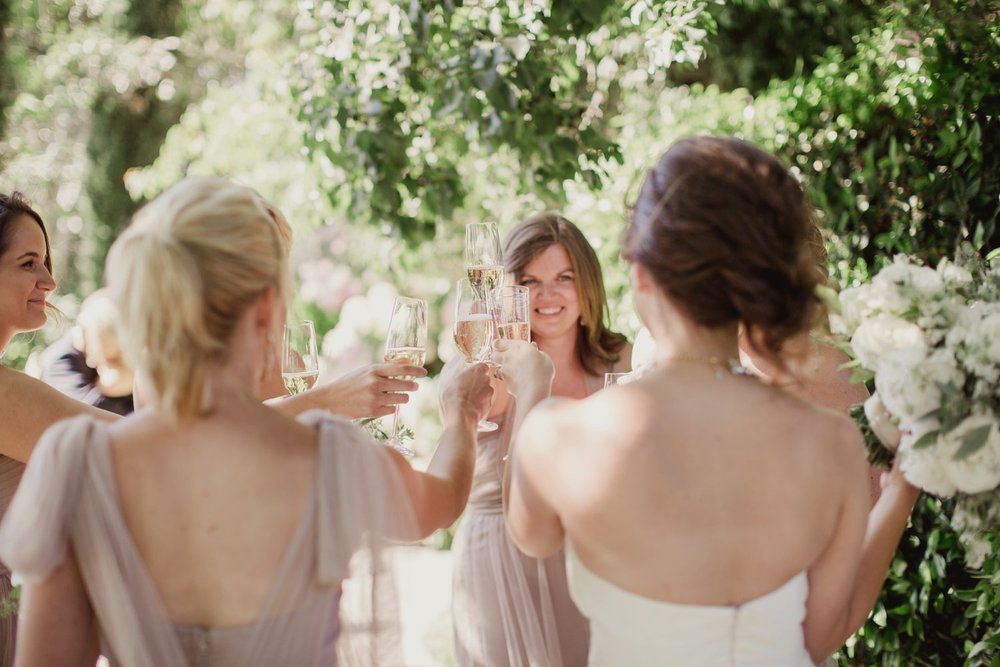 best napa valley wedding photographer 102.jpg