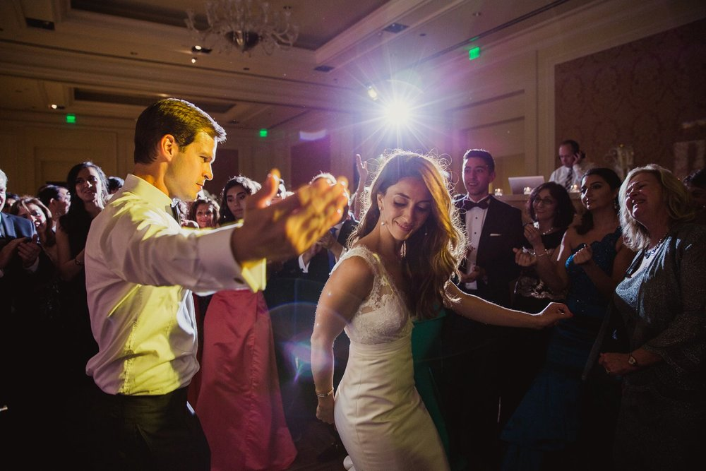 wedding photographer dallas 116.jpg