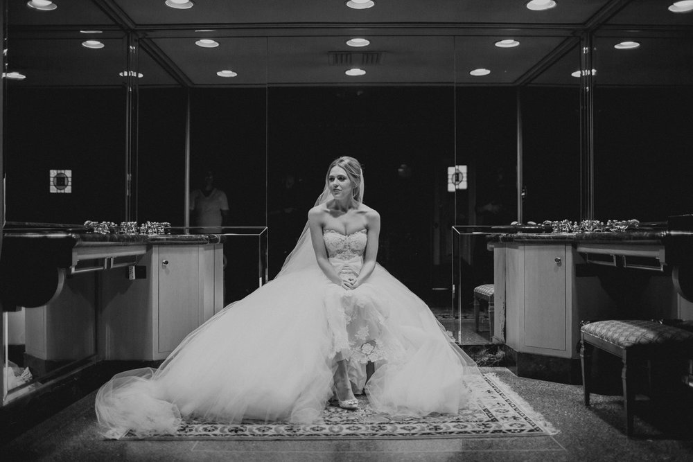 high end wedding photographer dallas 018.jpg