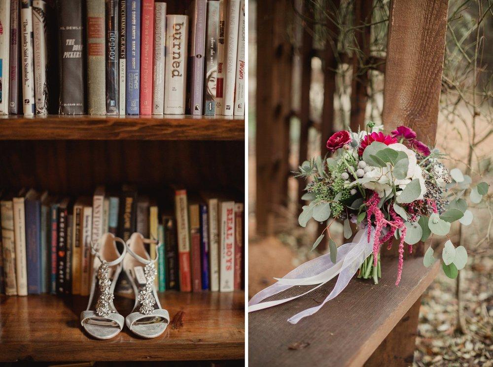 artistic wedding photographer dallas 002.jpg