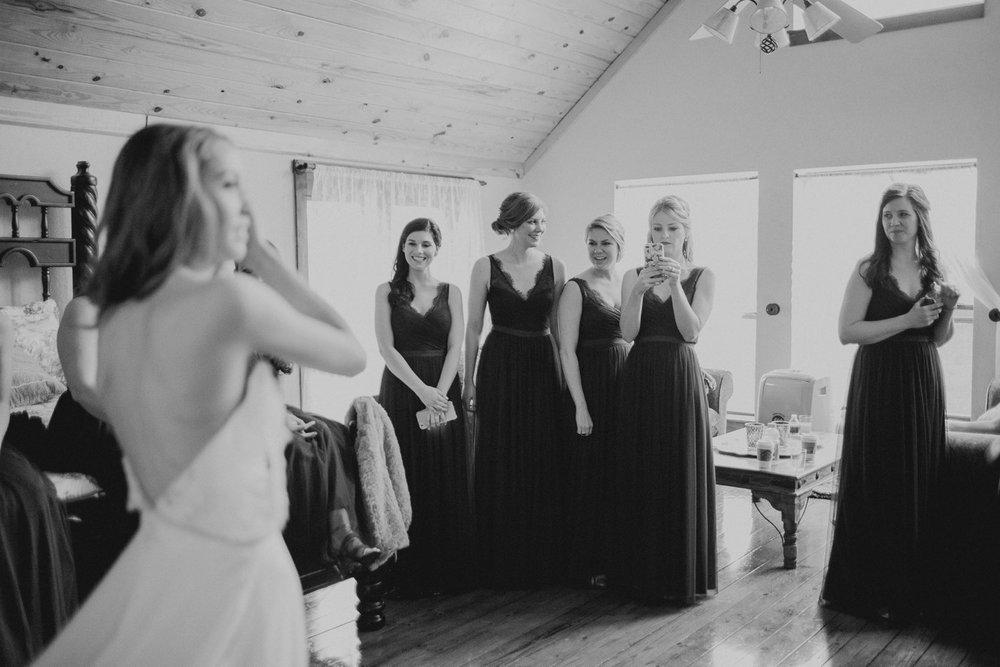 artistic wedding photographer dallas 010.jpg