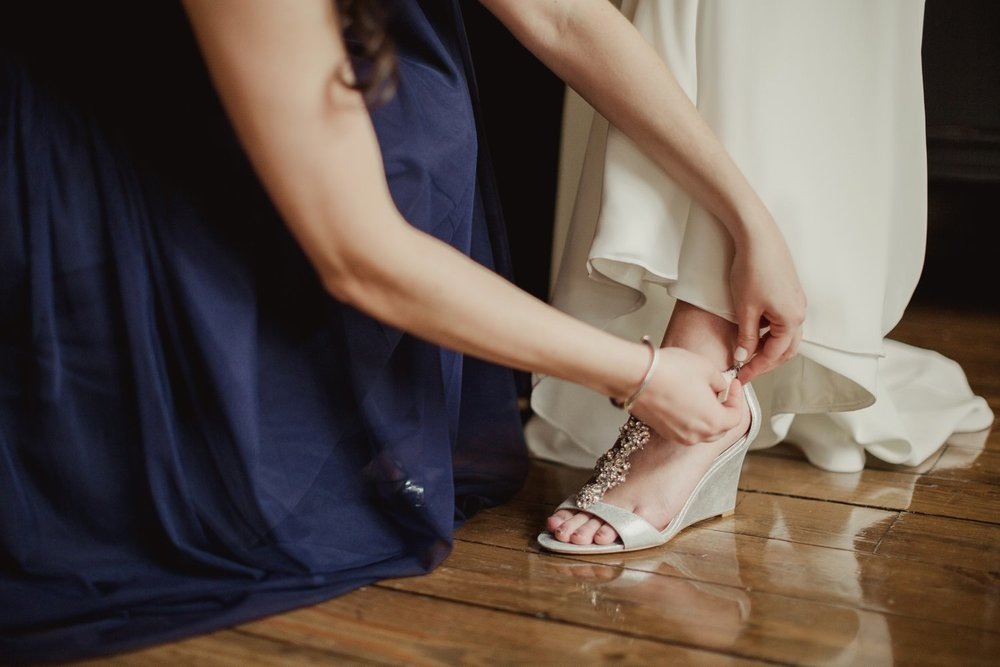 artistic wedding photographer dallas 016.jpg