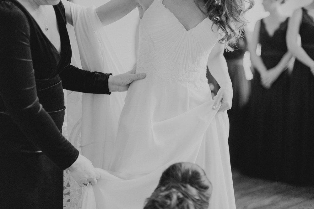 artistic wedding photographer dallas 017.jpg