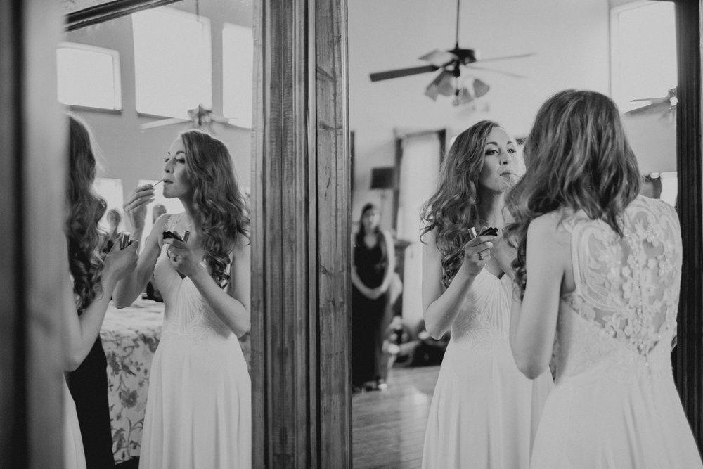 artistic wedding photographer dallas 018.jpg