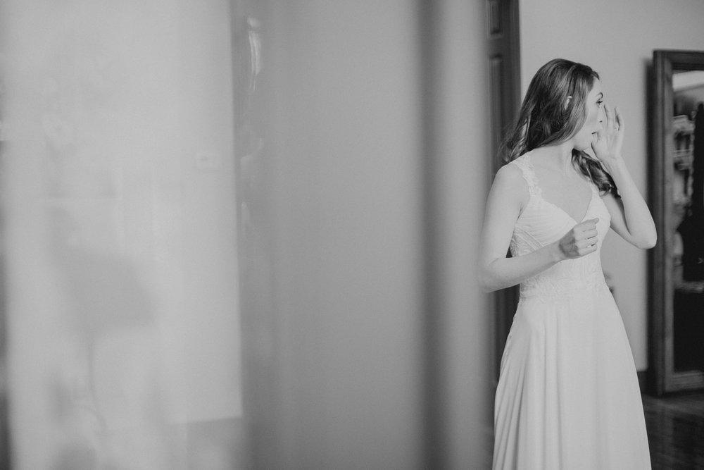 artistic wedding photographer dallas 022.jpg
