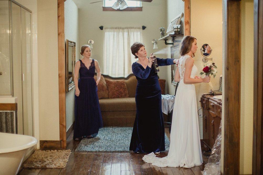 artistic wedding photographer dallas 023.jpg