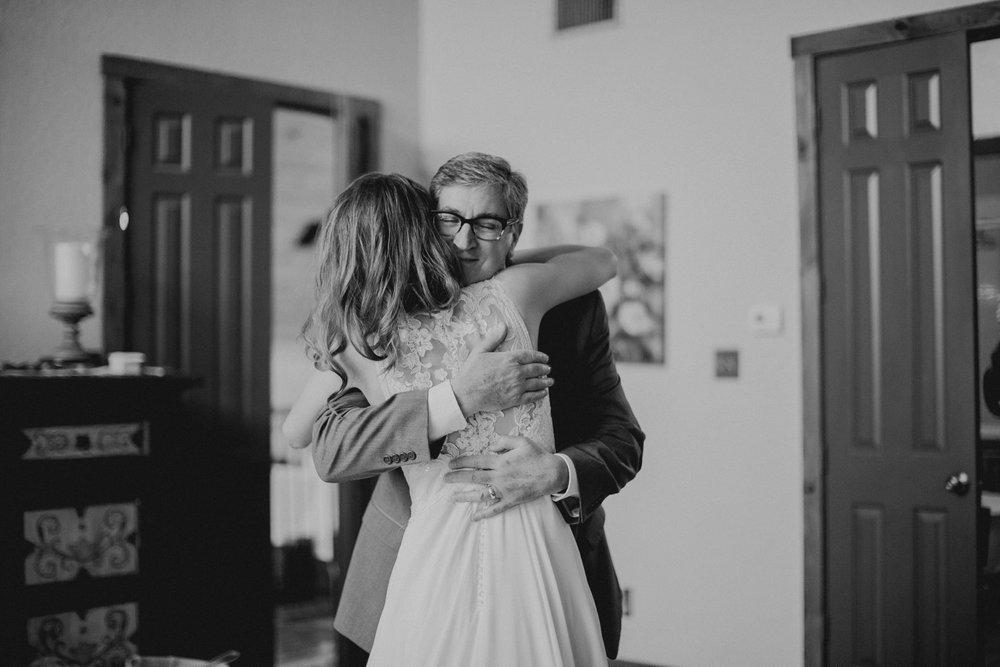artistic wedding photographer dallas 025.jpg
