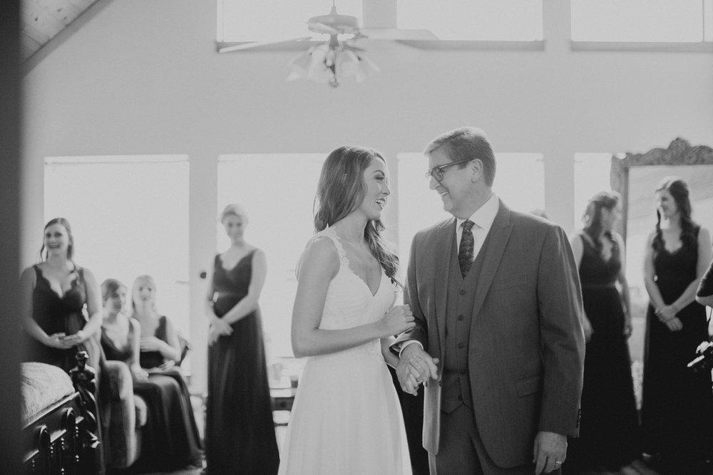 artistic wedding photographer dallas 026.jpg