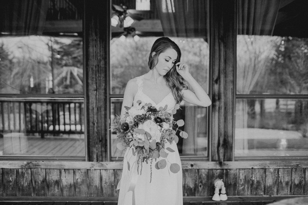 artistic wedding photographer dallas 028.jpg