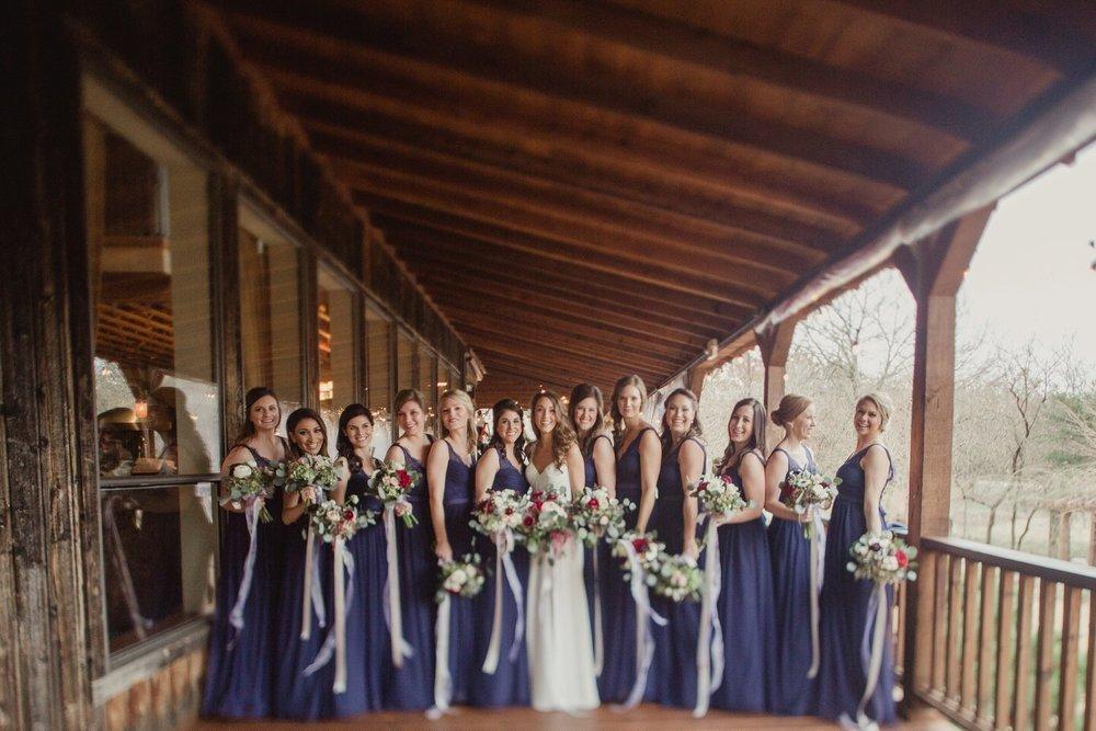 artistic wedding photographer dallas 029.jpg