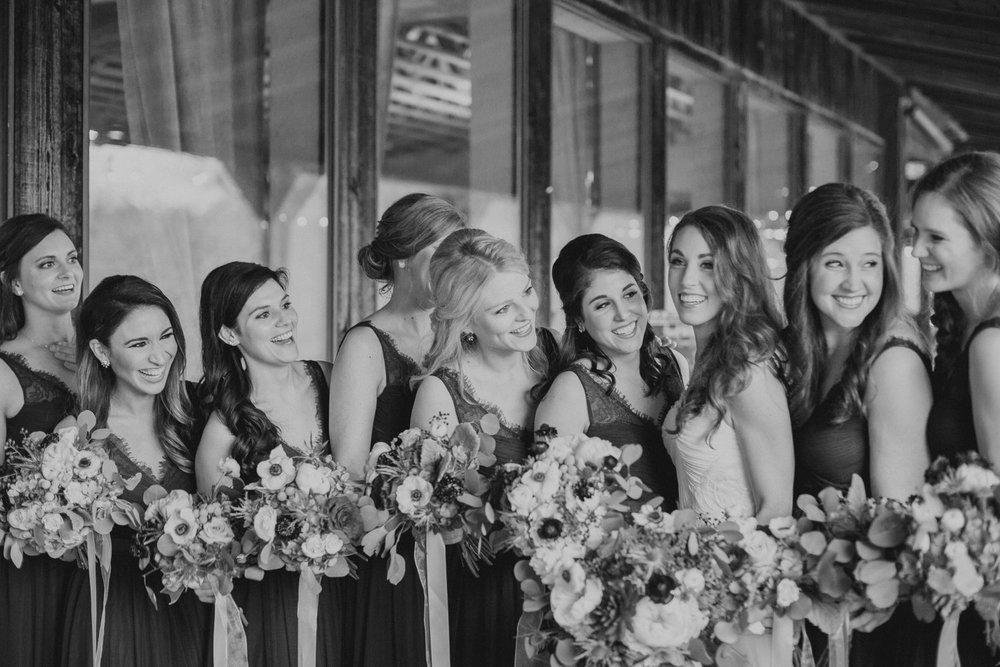 artistic wedding photographer dallas 030.jpg
