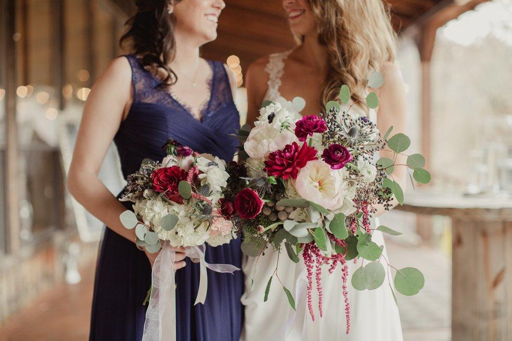 artistic wedding photographer dallas 031.jpg