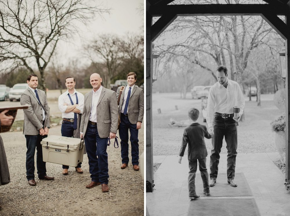 artistic wedding photographer dallas 032.jpg