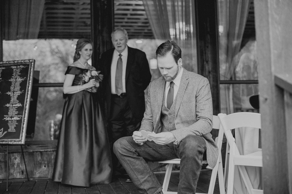 artistic wedding photographer dallas 041.jpg