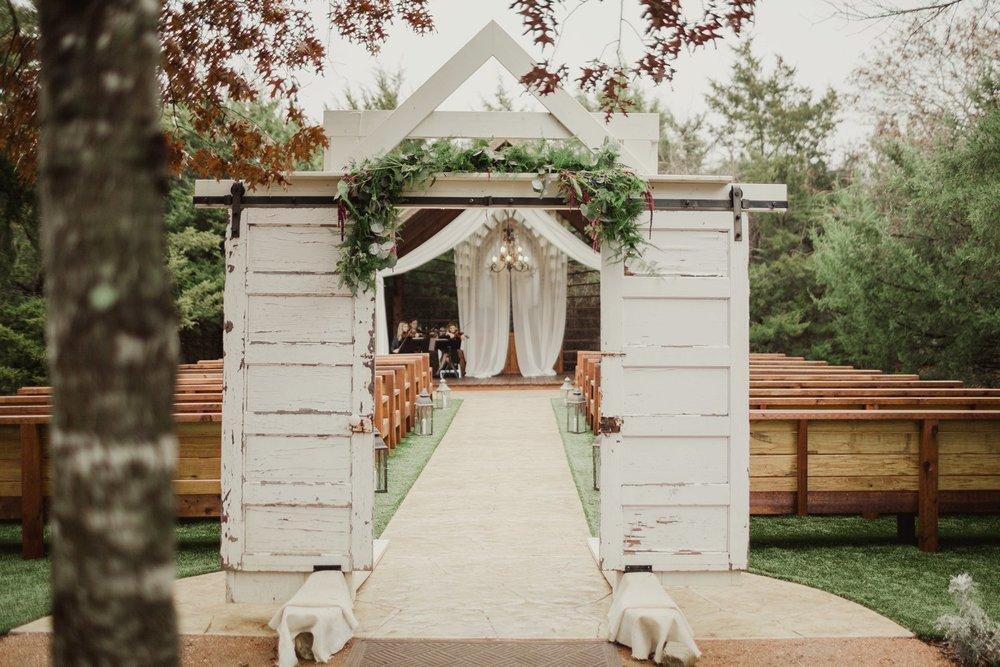 artistic wedding photographer dallas 048.jpg