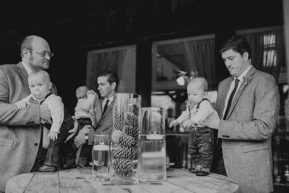 artistic wedding photographer dallas 050.jpg
